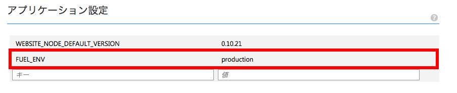 FuelPHP-Azure-10