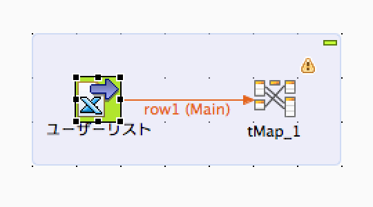 Talend-mapping-2