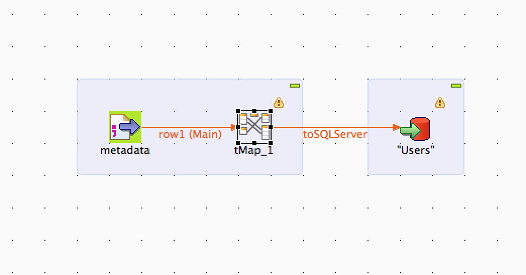 Talend-mapping-4