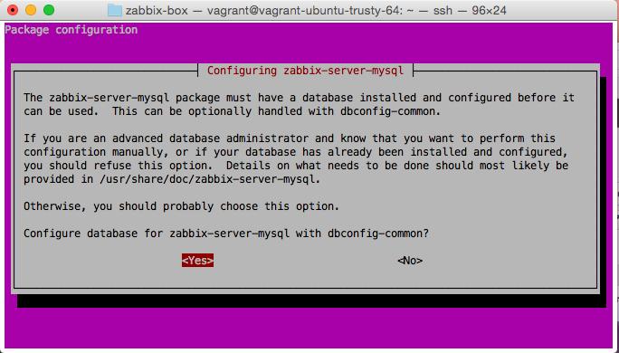 zabbix_configure_zabbix_server_mysql_01