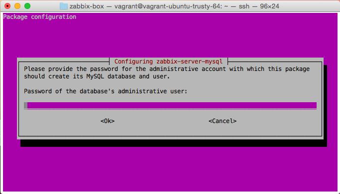 zabbix_configure_zabbix_server_mysql_02