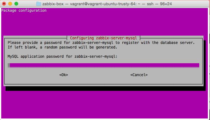 zabbix_configure_zabbix_server_mysql_03