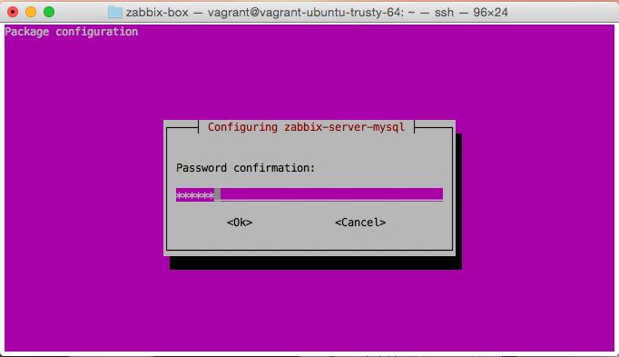 zabbix_configure_zabbix_server_mysql_04