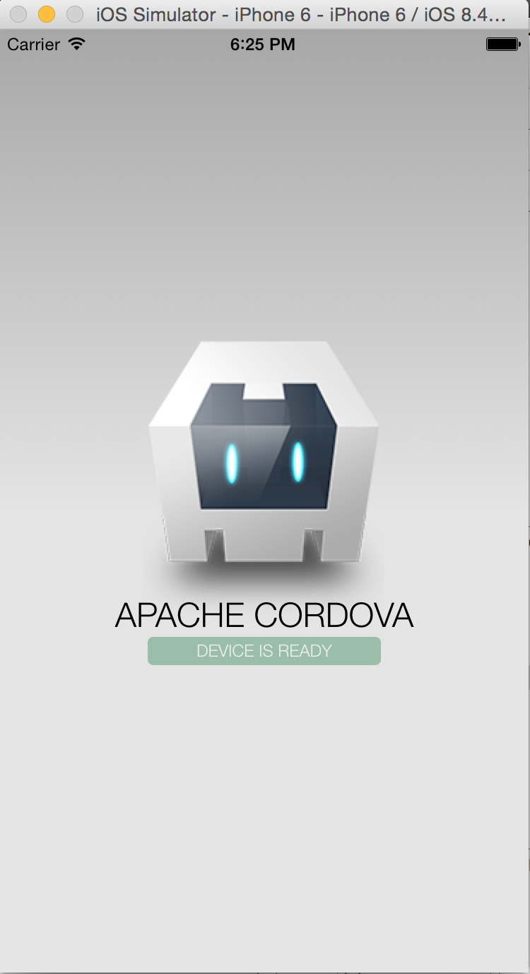 apache_cordova_hello_world