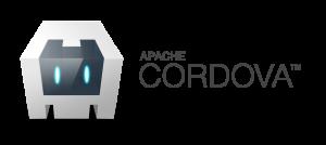 Force.comをmBaaSとして利用したハイブリッド(Cordova)アプリ開発