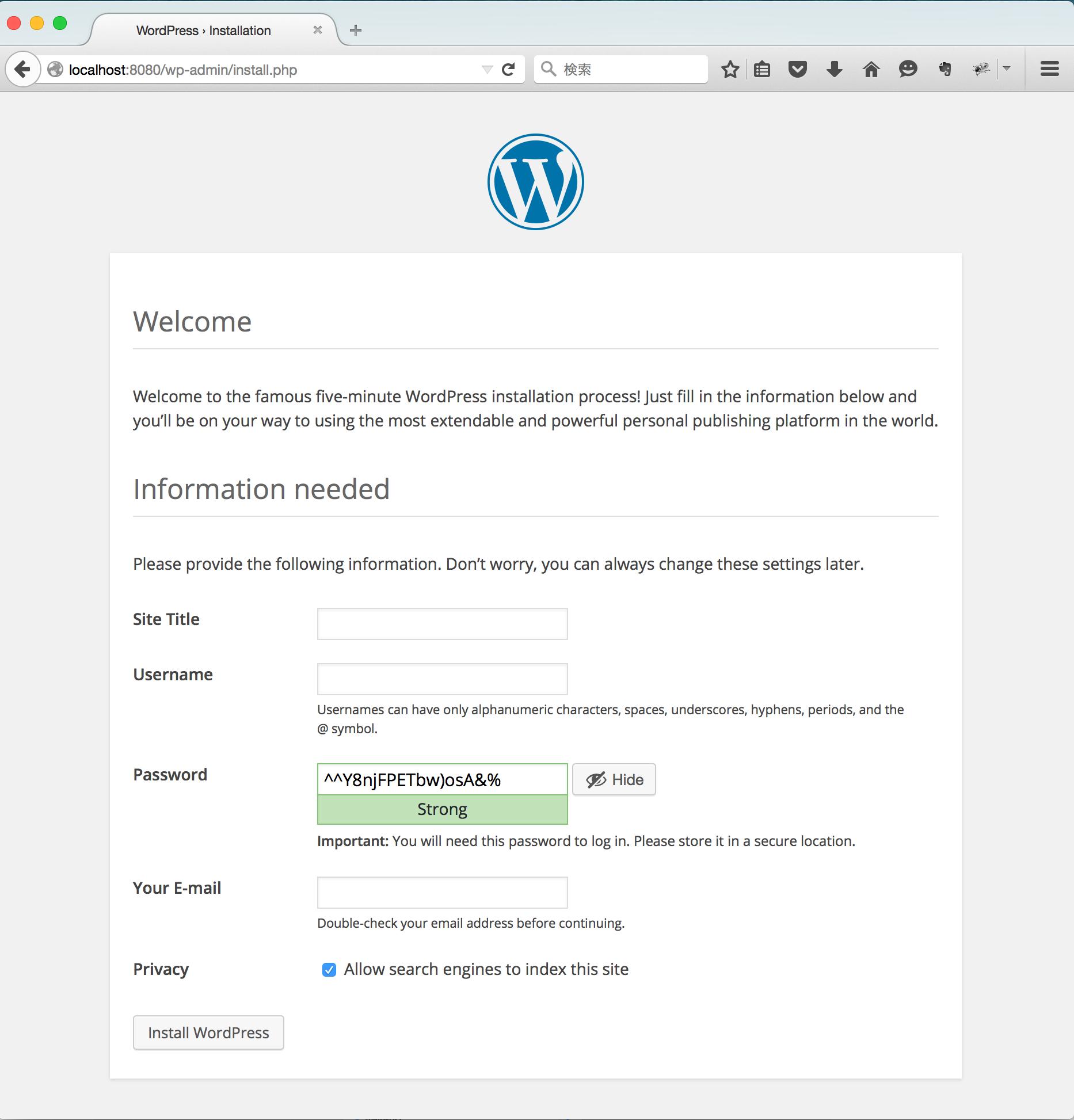 docker-on-ubuntu-wordpress