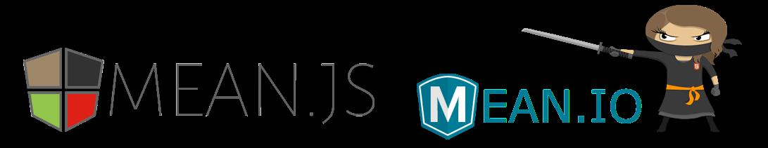 mean-io-mean-js-logos