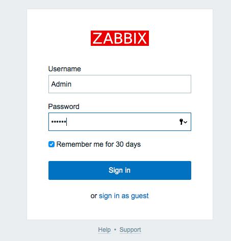 installing-zabbix-3-0-login-web-frontend