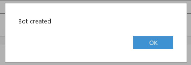 bot-connector-register-bot-finished