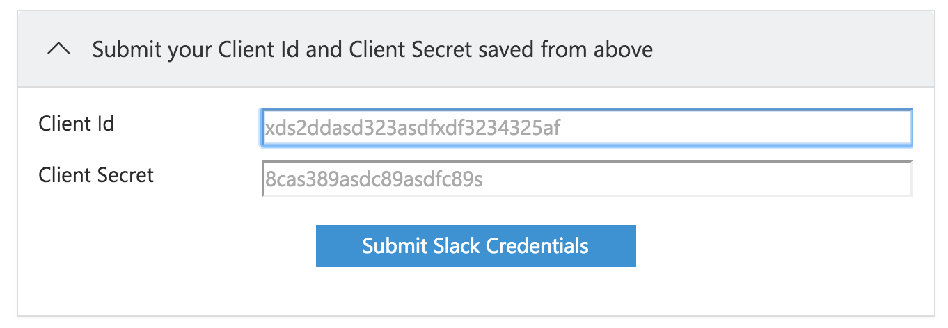 bot-connector-sample-save-slack-oauth-informations