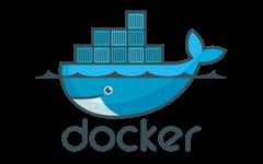 Docker入門 – Docker Toolboxで公開されているイメージの動作を確認する