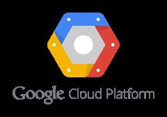 Google AppEngine PHPからCloud SQLへ接続する