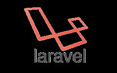 Laravel Angular Material Starter API認証周りの構成についてのメモ