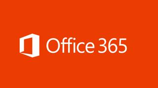 Office 365 REST APIを利用したRuby on Railsアプリの作成