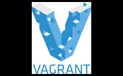 VagrantをMac OSXにセットアップ
