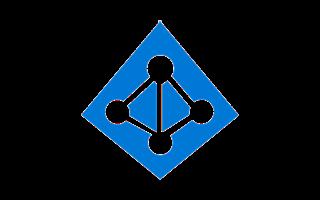 Azure ADに登録されているAPI用のアクセストークンをJWTで取得するには