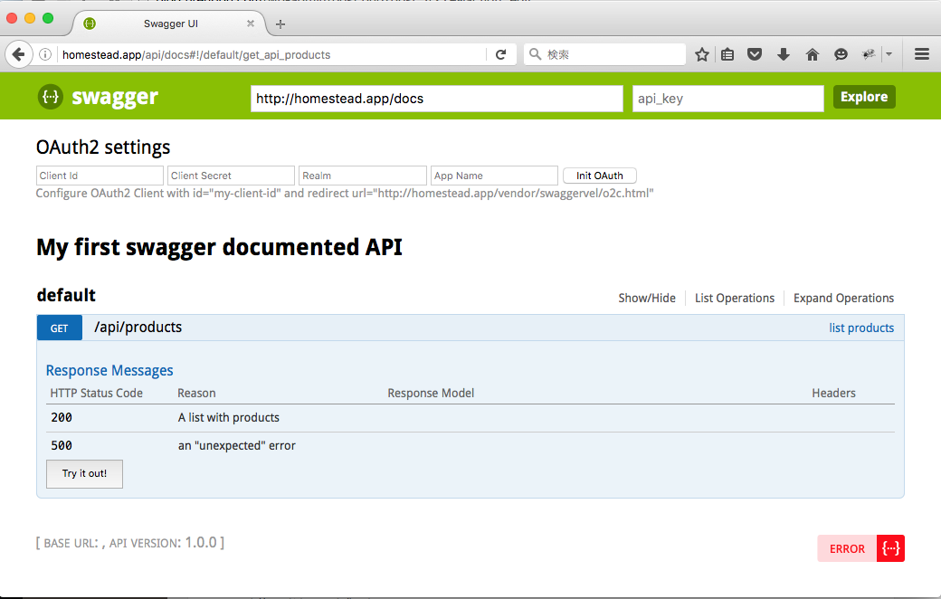 swagger-getting-swagger-ui-with-swaggervel
